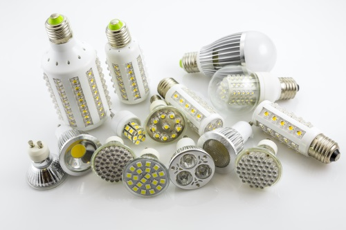 5 Useful Tips For Purchasing The LED Lights That You Need