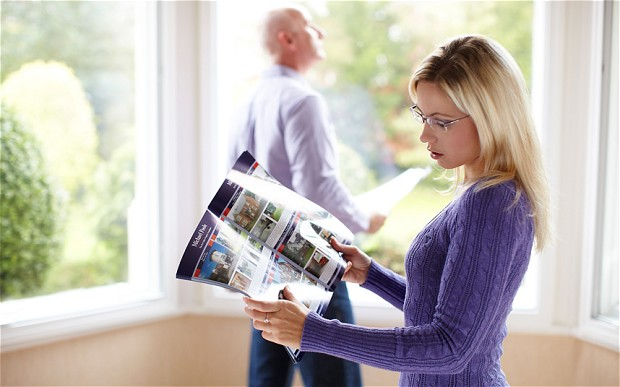 Top Things To Consider While House Hunting