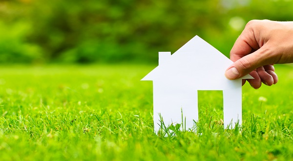 4 Reasons To Consider Switching Home Insurance Providers