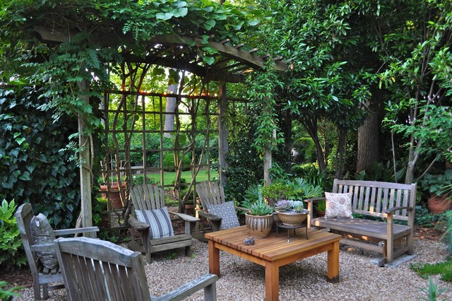 Simple Ways to Refresh the Look of Your Garden