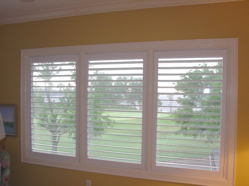 Charming Diy Exterior Window Shutters Plans With Exterior Window Shutters Diy