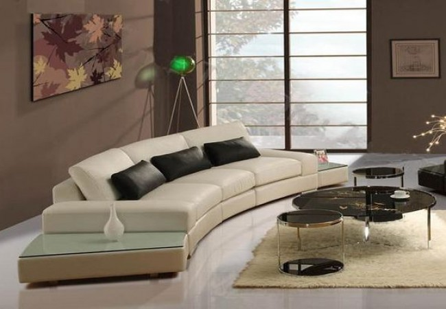 Modern Home Furniture. Home Furniture Archives   Interior Designs   Home Improvement Ideas