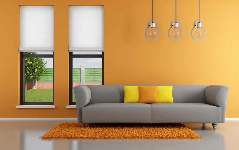 8 great interior design tips