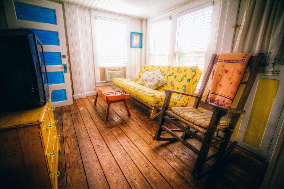 rocking-chair-349689_960_720