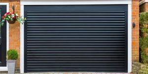 Simple Garage Door Maintenance Tips
