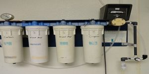 Best Water Filter Options for Home Use