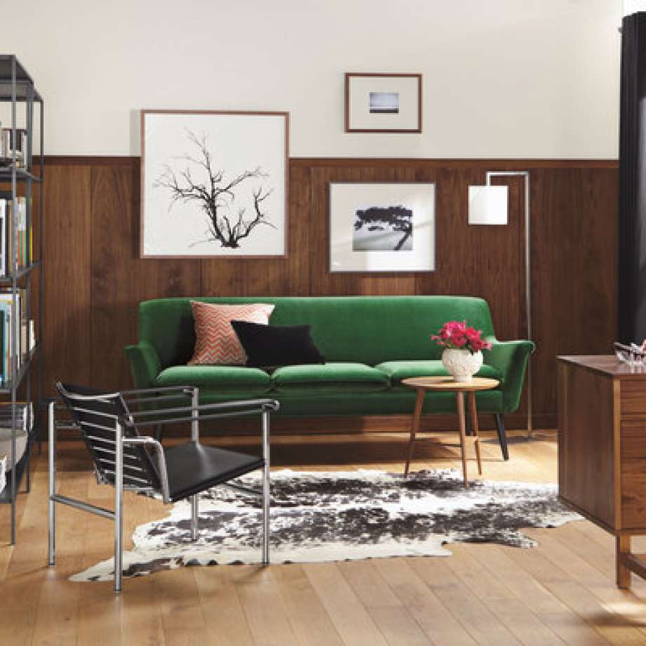Home Decor Archives Interior Designs Home Improvement Ideas