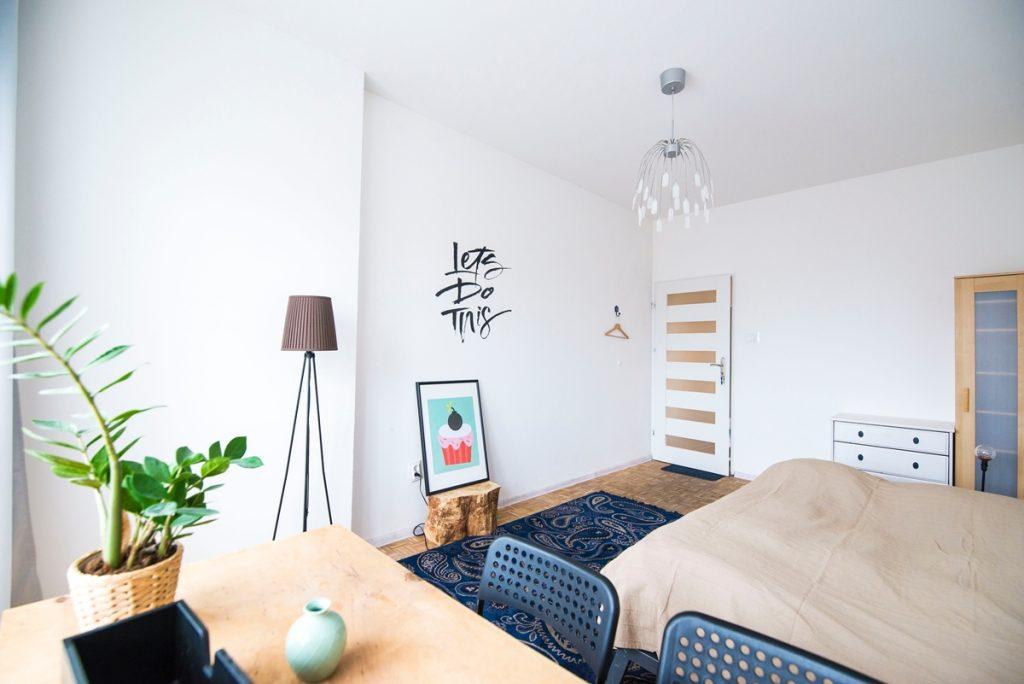 Home Decor: Must vs Lust
