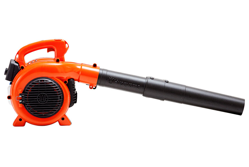 Leaf Blower Buying Guide – How to pick the Best Leaf Blower in Town