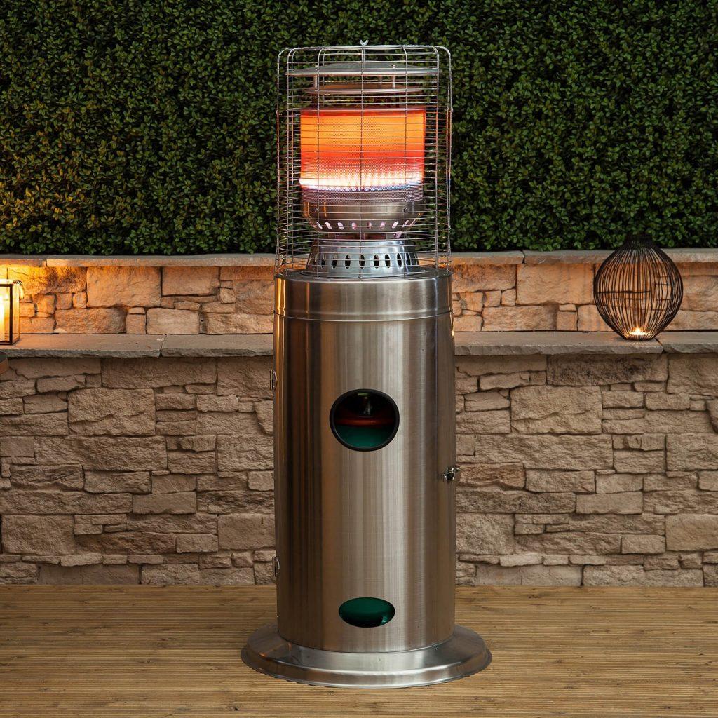 Best Tips to Buy Patio heaters - Interior Designs & Home Improvement Ideas - Best Tips To Buy Patio Heaters - Interior Designs & Home Improvement