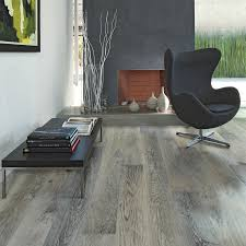 Top Flooring Home Ideas