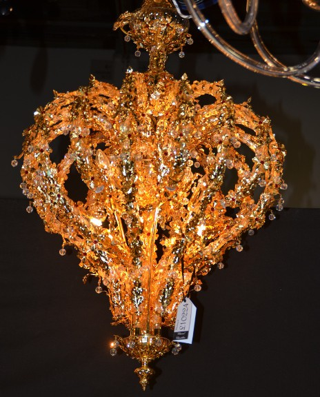Chandeliers| Add in the Extra Style and Grace to your Home!