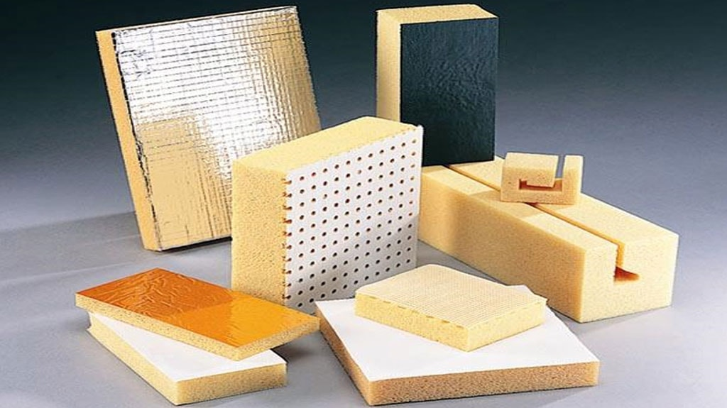 Complete Guide For Thermal And Acoustic Insulation In Supermarkets.
