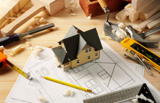 Tips For Your Home Improvement Project