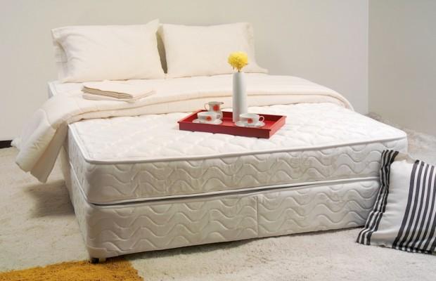 Tips To Get Excellent Bed Mattress