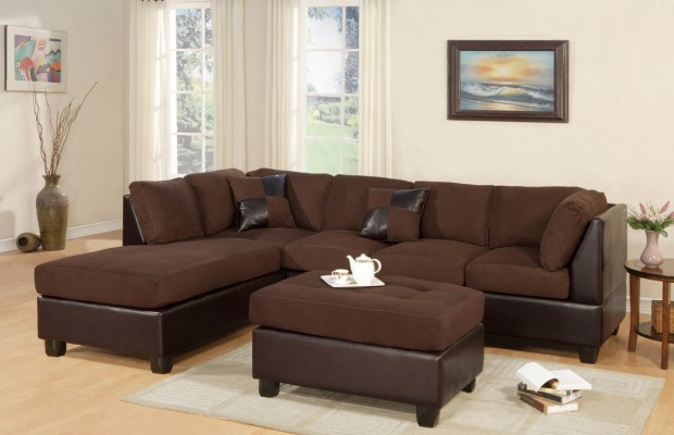 Affordable Furniture At Discount Price