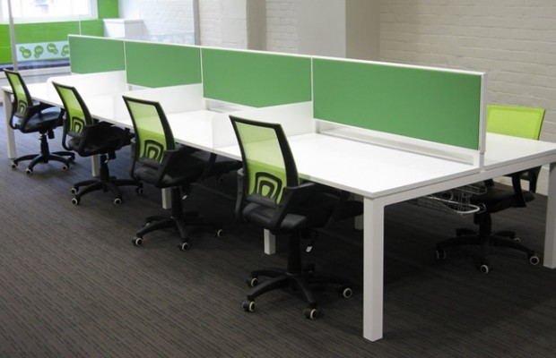 Importance of Workstations