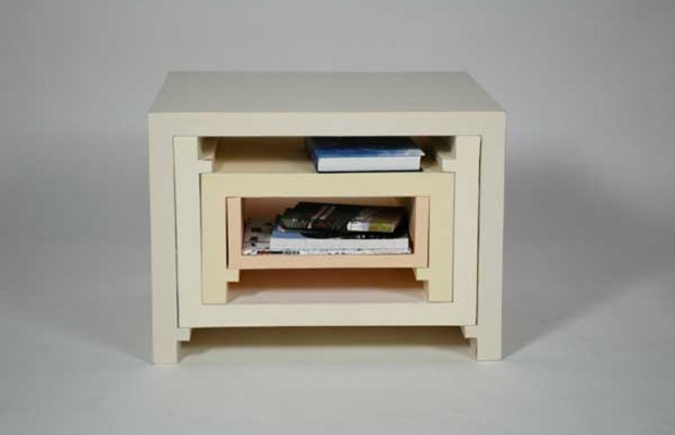 Furniture With Modern Outlook
