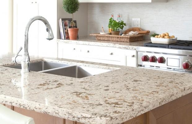 Quartz VS Granite Countertops: Which Would You Choose?