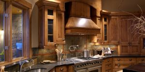 A Quick Guide For Finding Great Kitchen Designs