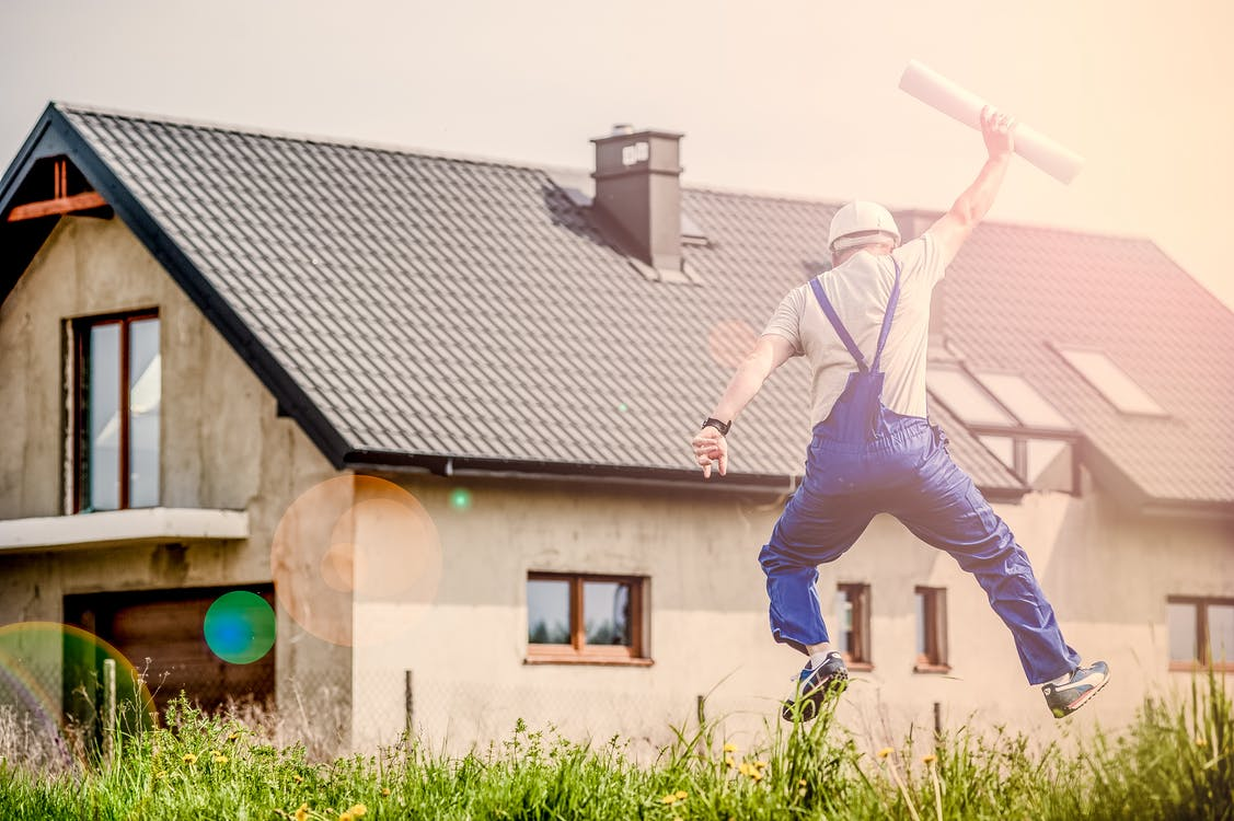 How to Avoid Terrible Mishaps during Renovations