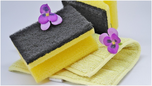 Home Cleaning Essentials you Need to Use