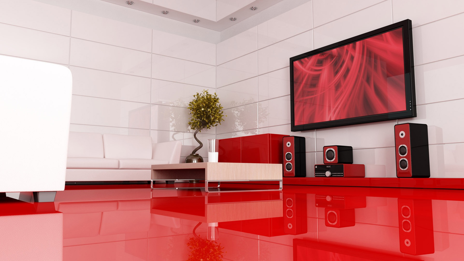 Top 8 Flooring Ideas for Your New Home