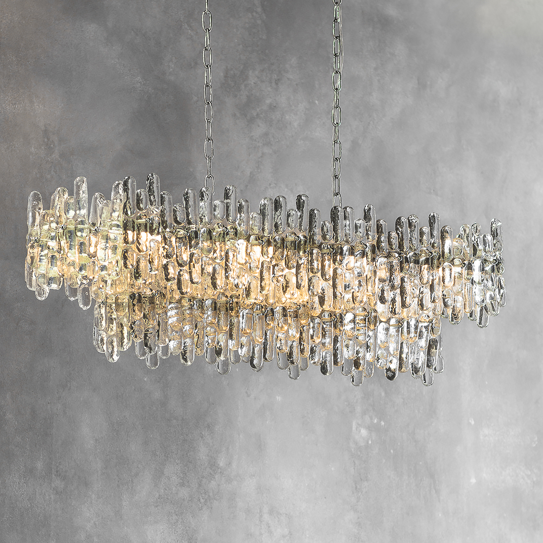 Chandeliers | Add in the Extra Style and Grace to Your Home!